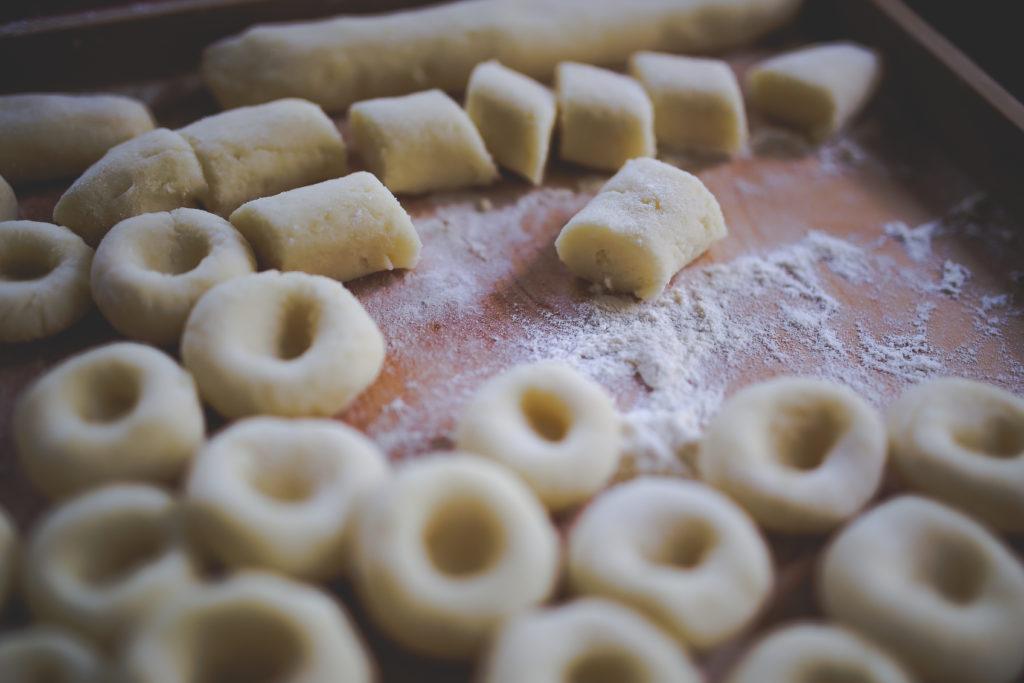 food-polish-cooking-making