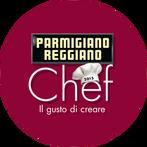 parmigianoreggianochef