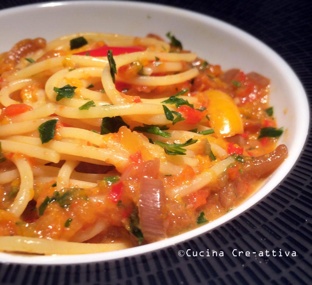 spaghettipepedolci