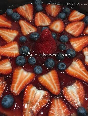 cheesecake-1-919x1024