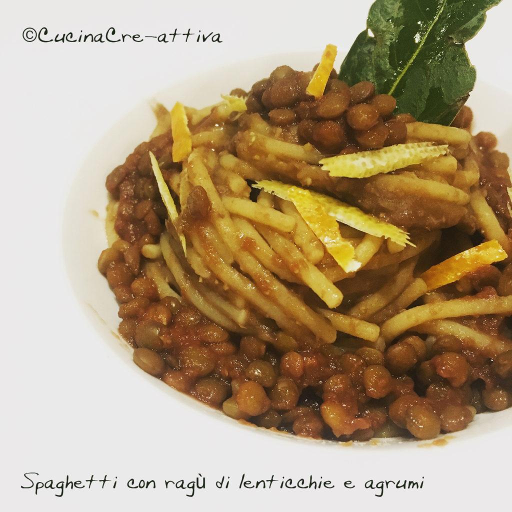 spaghilentiseagrumi