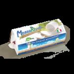 mozzarisella