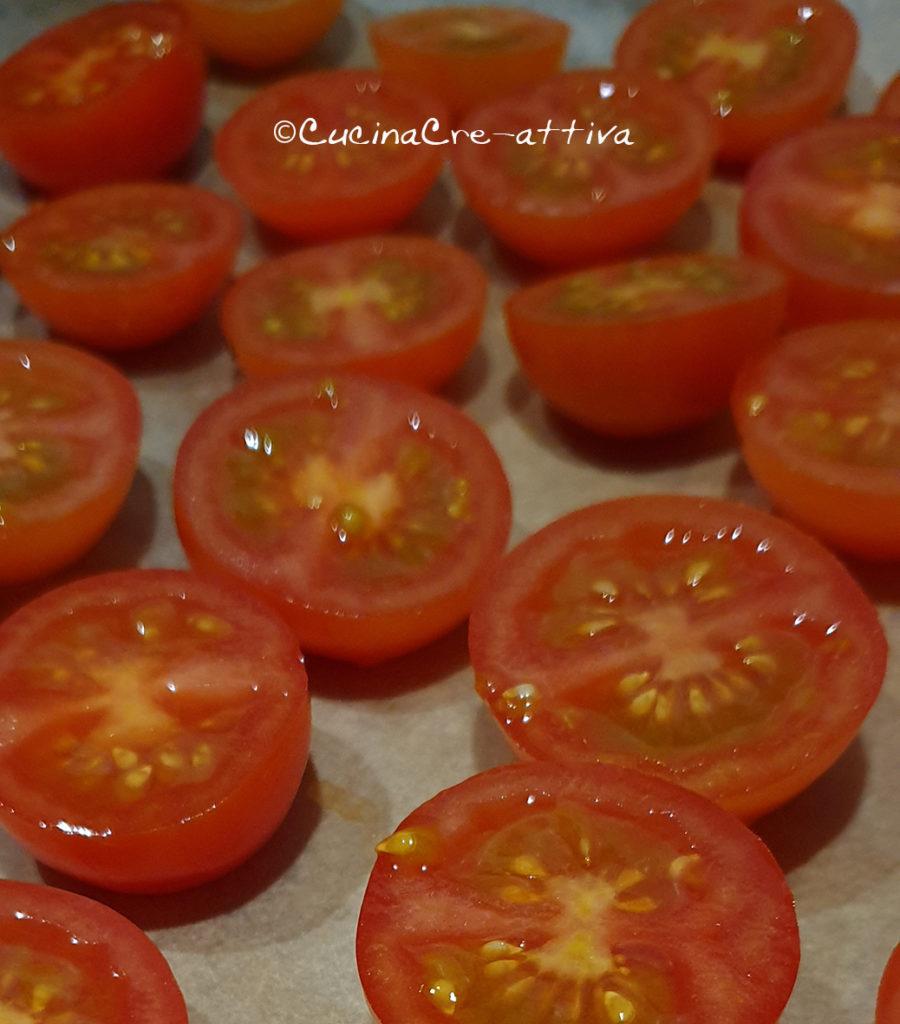 pomodoriconfit