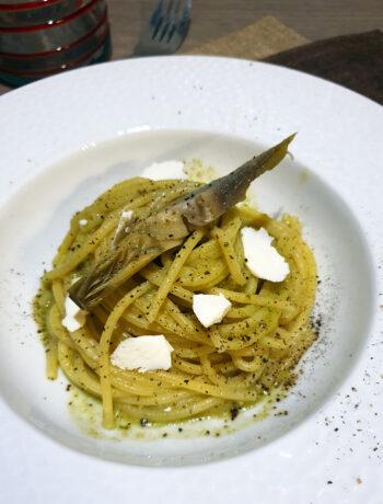 spaghi1