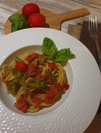 spaghifriggi